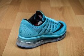 Маратонки за бягане Nike WMNS Air Max 2016
