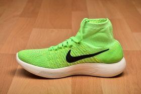 Маратонки за бягане Nike WMNS Lunarepic Flyknit