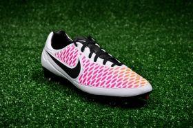 Футболни обувки Nike Magista Orden FG