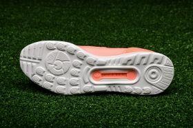 Кецове adidas Originals WMNS ZX Flux ADV Smooth Slip On