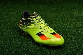 Футболни обувки adidas Messi 15.1 FG/AG