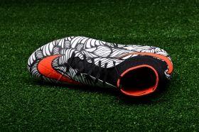 Футболни обувки Nike Hypervenom Phantom II Neymar FG
