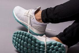 Маратонки за бягане adidas WMNS pureboost ZG prime
