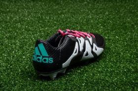 Футболни обувки adidas X 15.3 SG