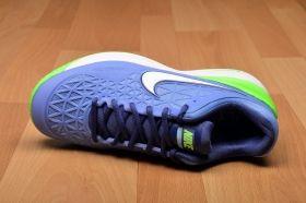Обувки за тенис Nike WMNS Zoom Cage 2