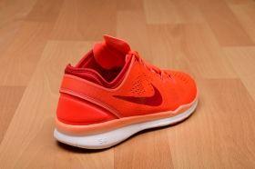 Маратонки Nike WMNS Free 5.0 TR Fit 5