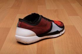 Маратонки Nike Free Trainer 3.0 V4
