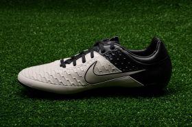 Футболни обувки Nike Magista Orden LTHR FG