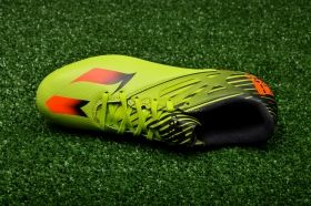 Футболни обувки adidas Messi 15.3 FG/AG