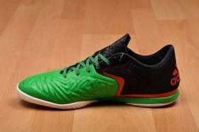 Футболни обувки adidas X 15.2 Court Mexico