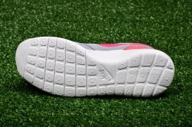 Кецове Nike Roshe One GS