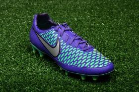 Футболни обувки Nike Magista Onda FG
