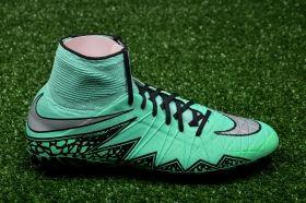 Футболни обувки Nike Hypervenom Phantom II AG-R