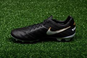 Футболни обувки Nike Tiempo Mystic V FG