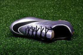 Футболни обувки Nike Mercurial Vapor X FG