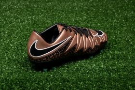 Футболни обувки Nike Hypervenom Phelon II FG