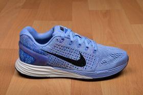 Маратонки за бягане Nike WMNS Lunarglide 7