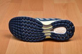 Маратонки за бягане adidas WMNS Response Boost 2 Graphic