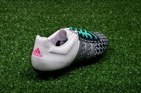 Футболни обувки adidas ACE 15.3 SG