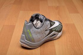 Баскетболни кецове Nike Hyperlive