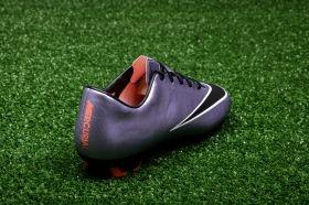 Футболни обувки Nike Mercurial Victory V FG