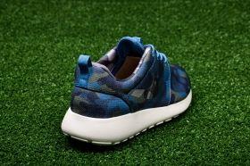 Кецове Nike Wmns Roshe One Print