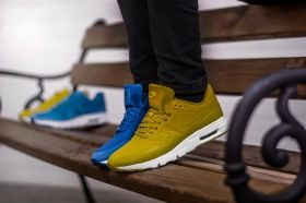Кецове Nike WMNS Air Max 1 Ultra Moire
