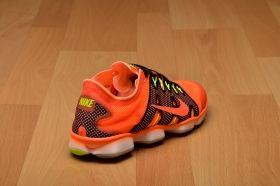 Маратонки Nike WMNS Air Zoom Fit Agility 2