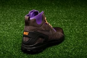 Кецове Nike Koth Ultra Mid