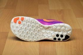 Маратонки за бягане Nike WMNS Free 5.0