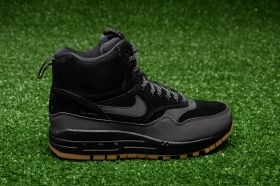 Кецове Nike WMNS Air Max 1 Mid Sneakerboot