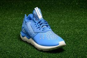 Кецове adidas Originals Tubular Runner