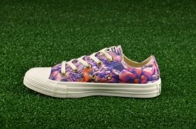 Кецове Converse WMNS All-Star Chuck Taylor Low