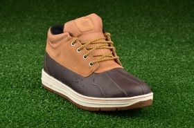 Кецове K1X Shellduck Low Boot LE