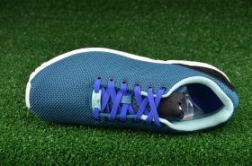 Кецове adidas Originals ZX Flux Weave