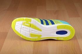 Маратонки за бягане adidas adizero feather prime