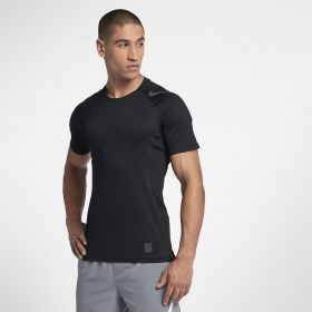 Type Shirts Nike Pro HyperCool Training Tee