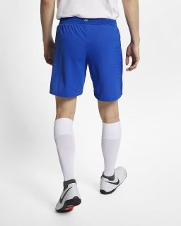 Къси панталони Nike VaporKnit Strike Football Shorts