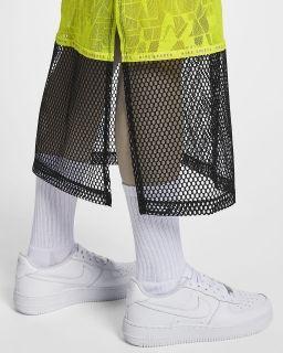 Type Skirts / Dresses Nike Wmns Sportswear NSW Dress