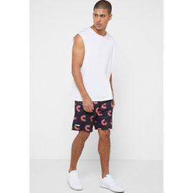 Къси панталони Cayler & Sons WL Munchover Mesh Shorts