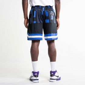 Къси панталони Nike NSW Air Mesh Shorts