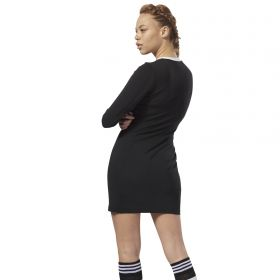 Type Skirts / Dresses Reebok Classics Wmns Dress