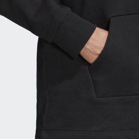 Суичър adidas Originals NMD Hoodie