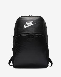 Раница Nike Brasilia XL Training Backpack