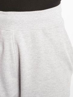 Thug Life / Short Brick in grey