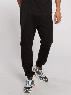 Мъжко долнище Dangerous DNGRS / Sweat Pant Collos in black