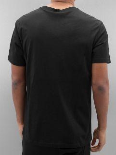 Ecko Unltd. / T-Shirt Bobby in black