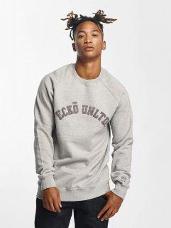 Ecko Unltd. / Jumper Dagoba in grey