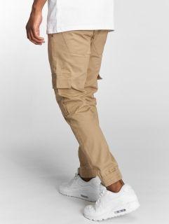 Rocawear / Cargo Cargo Fit in beige