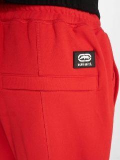 Ecko Unltd. / Sweat Pant West Buddy in red